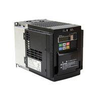 欧姆龙通用变频器3G3RX-B413K环保 易用 节能 原装正品