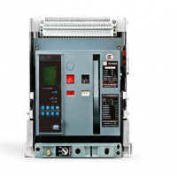 贵州长征智能型万能式断路器MA40-3200/3P固定式2000A2500A3200A