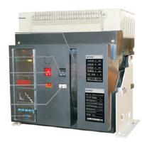 斯沃万能断路器SWW1-2000-3P-630A-C