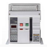 ZW1-2000/4P-1600A华通万能断路器固定式