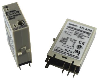 液位传感器工作原理以及接线图