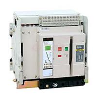 上海人民万能框架断路器RMW2-6300/4P-5000A
