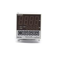 原装正品欧姆龙(上海) OMRON 温控器 E5CWL-R1TC Q1TC Q1P R1P