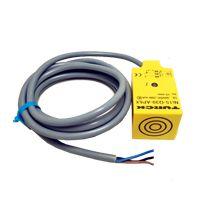 图尔克接近开关NI2-M8-RP6X接近传感器 自动化控制开关 原装正品