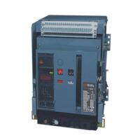 上海华通万能断路器ZW5-4000H/3P-2900A