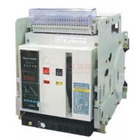 杭申万能式断路器HSW1-1600/3P