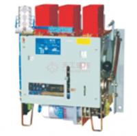 上海民扬实业万能式框架断路器NMDW2-630/3 630A A