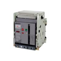 常熟万能式断路器CW1-2000C/3P