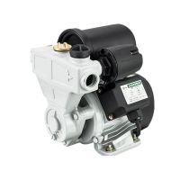 科旭自吸泵1WZB-280A家用全自动静音增压泵220v自来水管道泵加压抽水机