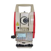 科力达KOLIDA 高精度工程测量型全站仪 免棱镜长测程KTS-442R4LC