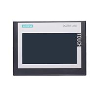 西门子人机界面触摸屏 SMART V3 700IE 6AV6648-0CC11-3AX0 7寸屏
