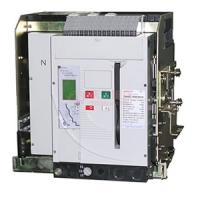 天津百利万能式断路器DW17C-1600 1000A 1250A 1600A 抽出式