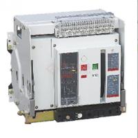 威尔圣万能式框架断路器WEW45-1000/3P 200A固定式