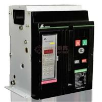 上海华通万能框架断路器ZW1-1000/4P-630A抽屉式