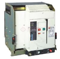 通润开关万能式框架断路器TRW1-2000 M 2000A固定式
