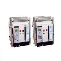 江苏兆盛电气智能框架万能式断路器DSKW1-2000/1600A 1250A 1000A