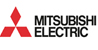 mitsubishielectric/三菱