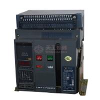 上海人民万能式断路器RMW2-1600/3P-800A