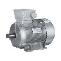 西门子电机三相异步电动机1LE0001-3AC03-3JA4 原装正品!