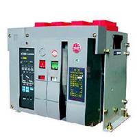 CW1-2000M/4P常熟智能型万能断路器