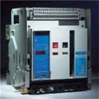 上海华通 万能断路器 抽屈式 ZW1-2000/3 400A 630A 800A 质保2年