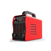 全自动交直流氩弧焊机 单相弧焊变压器 小型全铜芯迷你家用电焊机220v380v
