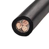 国标阻燃ZR-KVV控制电缆 护套线电源线 纯铜信号控制电缆电线 规格齐全