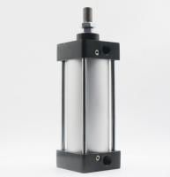 日本SMC手指气缸MHY2 MHT2 MHC2-10D