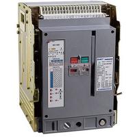 正泰NA1-4000-4000M/3P万能框架断路器
