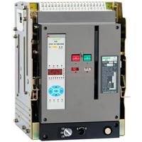 常熟断路器CW2-1600-630A固定式