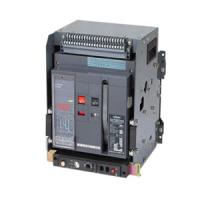 上海华通万能框架断路器ZW1-1600/4P-1000A抽屉式