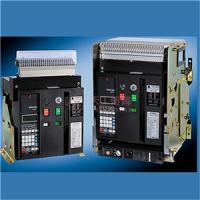 杭申万能框架断路器HSW1-3200/3P-2000A