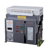 电科博耳万能式框架断路器HKKW1-1000 200A固定式