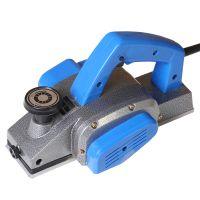 手提电刨木工刨 家用多功能电刨子压刨机 木工工具电动工具