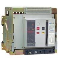 上海人民万能框架断路器RMW1-2000/3P-630A