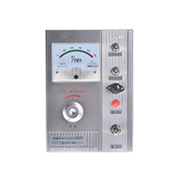 正泰电磁调速器JD1A-90电机控制机 原装正品