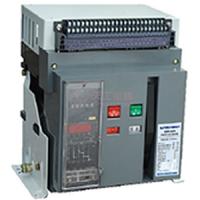 S-CW1-2000/3P 万能式断路器 智能框架断路器1000A 1250A 1600A
