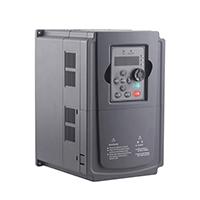 变频器380v三相0.75-1.5-2.2-3.7-4-5.5-7.5kw单相220v电机调速器
