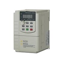 变频器0.75 1.5KW 2.2KW 4KW-5.5-7.5 380V 220V矢量型调速器