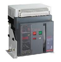 欣灵万能式框架断路器XLDW1-2000/3P 2000A固定式