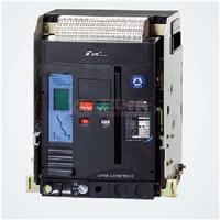 ZW5-4000/3P-2000A上海华通框架断路器