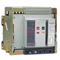 常安万能式框架断路器CAW1-4000 M/3P 3600A抽屉式