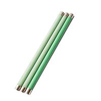 XRNP1-35KV 40.5/0.5A-2A-3.15A高压限流熔断器 高压熔芯熔管