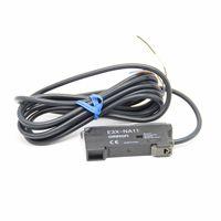 欧姆龙光纤传感器E32-ZC31N 2M反射型 原装正品
