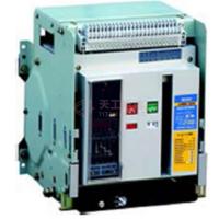 永继万能断路器JVMW1-2000/3-2000A