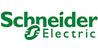 Schneider/施耐德电气