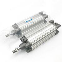 SMC标准气缸CP96SDB80-250C 原装正品!