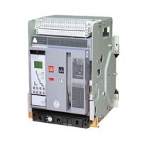 常熟S-CW3-1600/3 万能式断路器 框架式断路器 200A 400A 630A 80