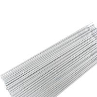 J422碳钢电焊条 生铁 铸铁焊条 不锈钢焊条 2.5 3.2 4.0