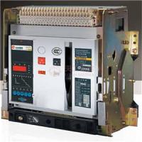 厦门士林万能式断路器智能控制器KST45-2H KST45-2M AC220V 380V